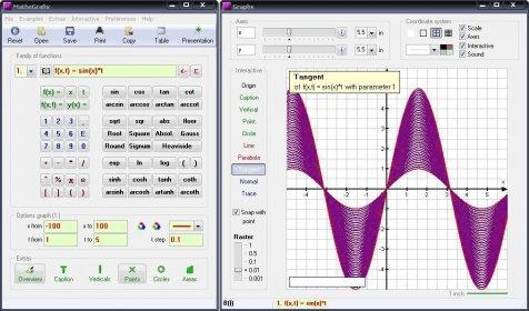 mathegrafix 9 pro