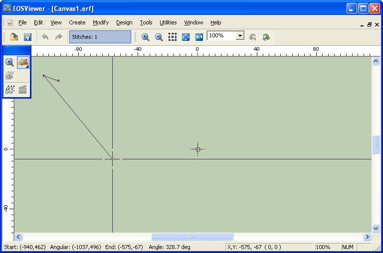 Compucon Télécharger gratuit 3 eos v