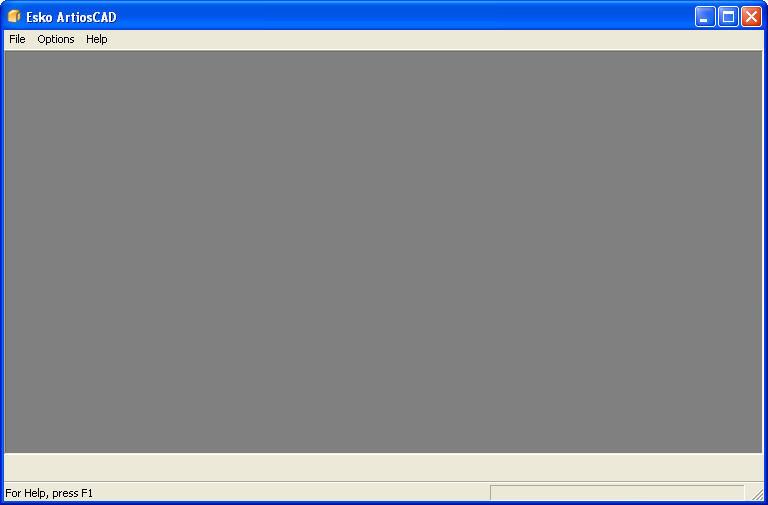 Esko ArtiosCAD Viewer 7 6 Download (Free) - artioscad exe