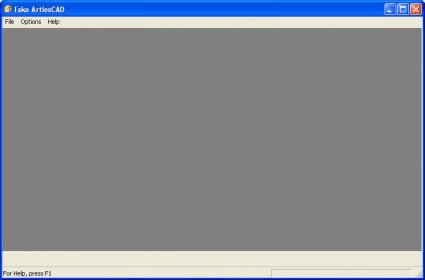 Esko ArtiosCAD Viewer Download - ArtiosCAD is the a structural