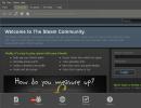 Steam Community