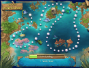 Shripwreck Strait