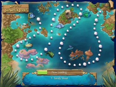 feeding frenzy 1 free download full version no trial