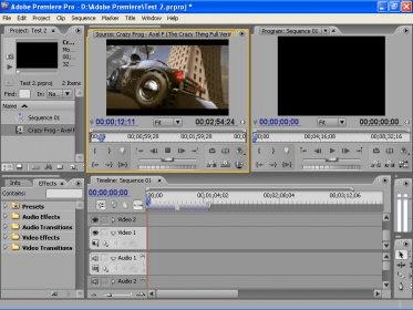adobe premiere cs3 64 bit