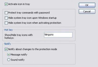 lock folder xp 3.9.2 keygen