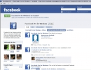 Facebook Pro for Windows