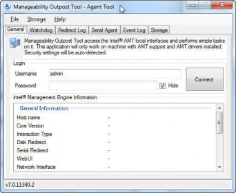 Manageability Developer Tool Kit 1 0 Download (Free