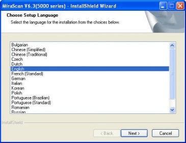 benq scanner 5000 driver windows 7 32 bit free download