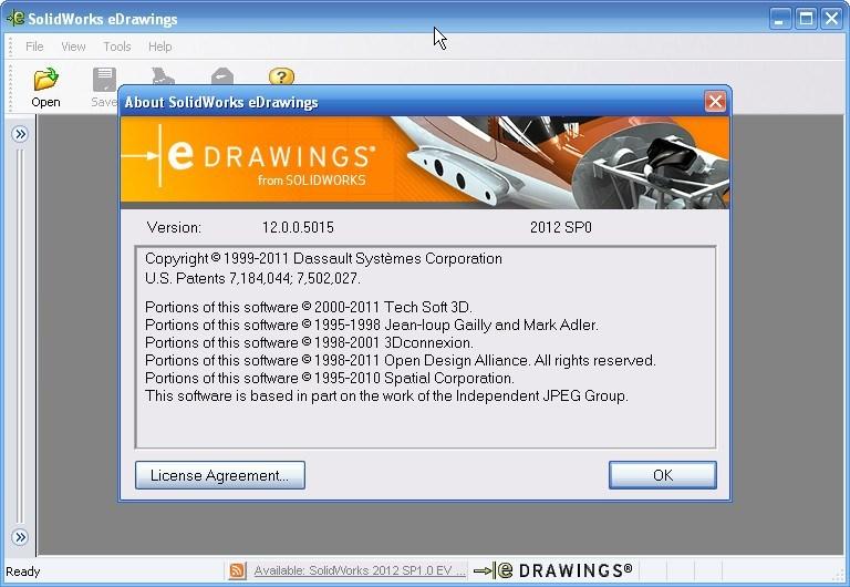 GRATUITEMENT 2010 TÉLÉCHARGER EDRAWING