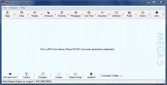 mega 7 software free download 32 bit
