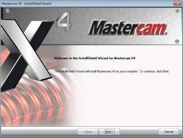 mastercam x5 full crack 64 bit