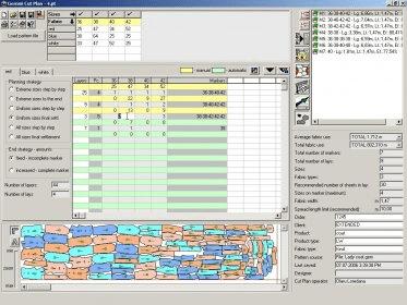 Gemini Cut Plan 2 2 Download Free Geminicutplan Exe