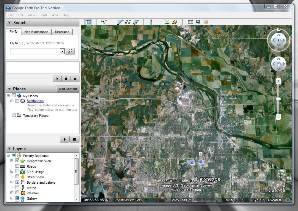 google earth 7.1 2 free download