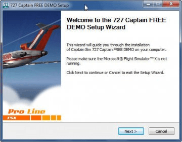 727-100 Base Pack 2 4 Download (Free trial)