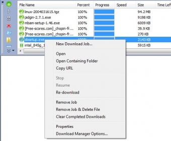 Exe Download