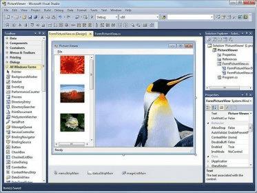 visual studio 2010 free download for windows 7 ultimate 32 bit