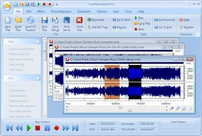 Cool Edit Pro 2.0 Full Version Free Download For Windows 7