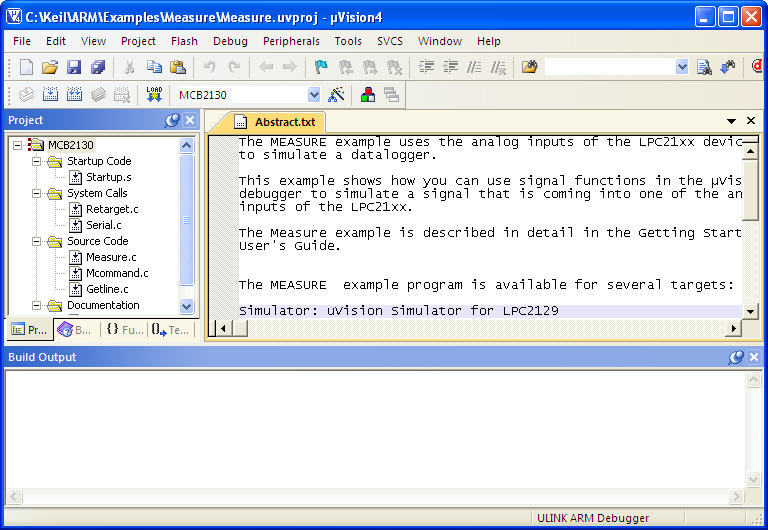 keil uvision 4 free download filehippo