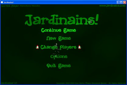 jardinains 3 free download for windows 7