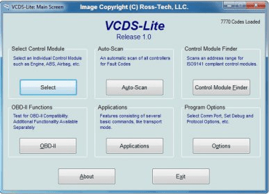 vcds lite activation crack