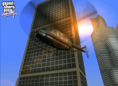 gta myriad islands free download