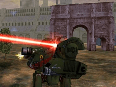 Clan 'Mech Pak Download - Mech Paks expand the gameplay for