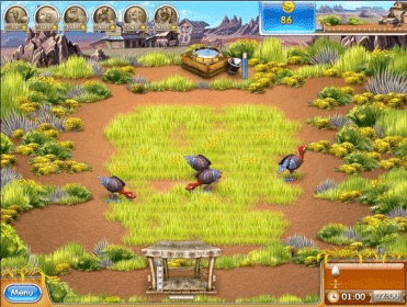 Farm Frenzy 3 American Pie Download Free Version