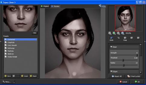topaz photoshop plugins free download windows