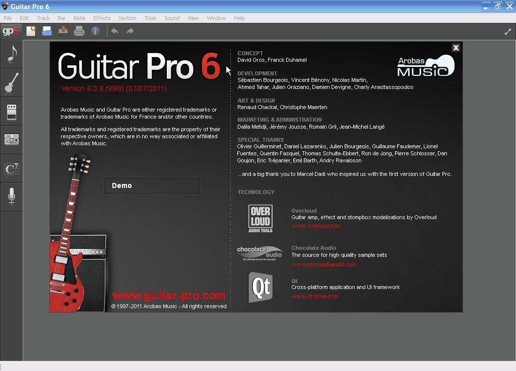 guitar pro 4 torrent download