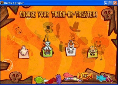Spongebob squarepants boo or boom 2 game philadelphia racetrack casino