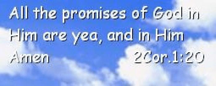 Bible Verse Desktop 3 0 Download (Free) - verse exe