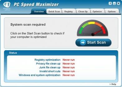 MAXIMIZER 2.2 TÉLÉCHARGER PC V GRATUIT SPEED