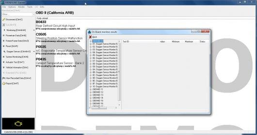 AMX530 4 0 Download (Free) - amx530 exe
