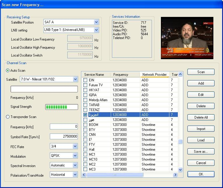 LIFEVIEW DTV DRIVER FOR WINDOWS 7