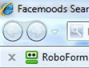 RoboForm Toolbar