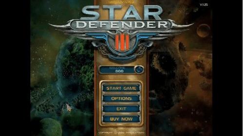 STARTIMES 4 TÉLÉCHARGER DEFENDER STAR