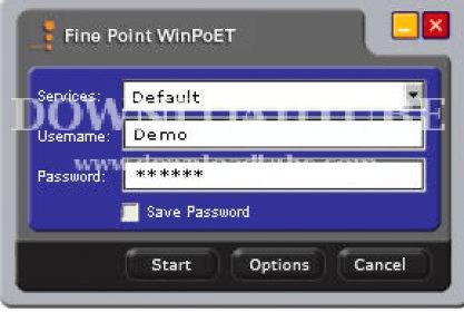 winpoet 4.0