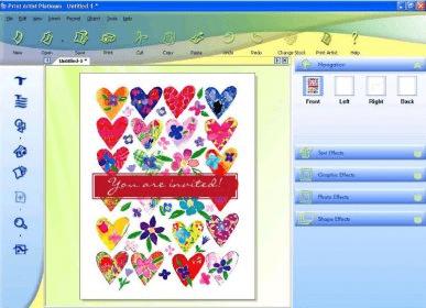print artist 3.0 free download xp
