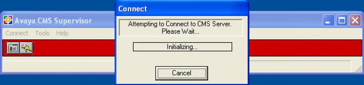 Avaya Cms supervisor 16 3 User guide manuals