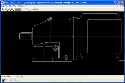 download nord vpn for windows 10