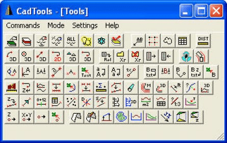 free download cad tools software full version