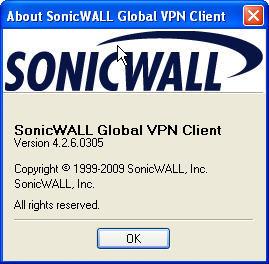 Global vpn client download