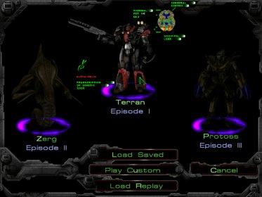 Starcraft Download Free Version (StarEdit exe)