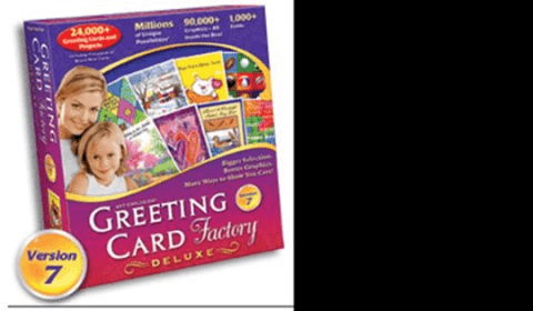 Greeting card factory deluxe 70 download free trial grtgcardexe greeting card factory deluxe 7 m4hsunfo