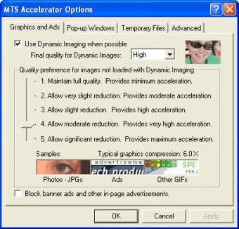 propel accelerator 6.1