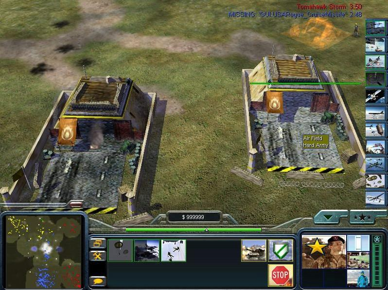command amp conquer generals zero hour mac torrent