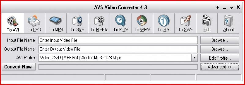 avs4you media player free download
