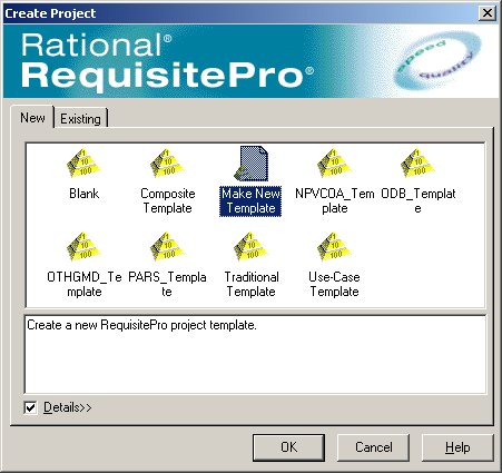 requisitepro 7.1.2