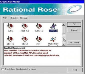 rational rose enterprise edition free download full version