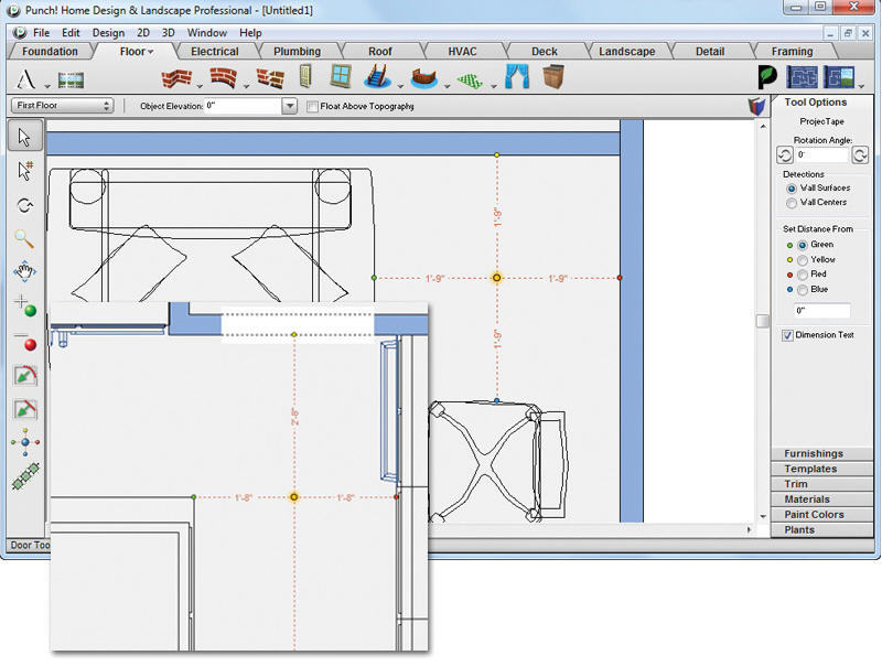 Punch Home Design And Landscape Pro 16 0 Download Free Trial Punchhomengblack Exe